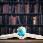 11 grandes bibliotecas digitales para redescubrir el mundo