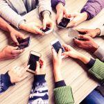 8 competencias digitales que debemos enseñar a los más jóvenes