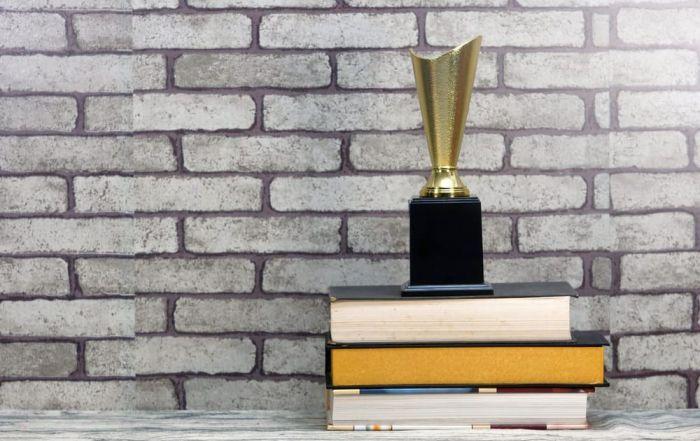 Los proyectos más innovadores de las bibliotecas son reconocidos con el Sello CCB