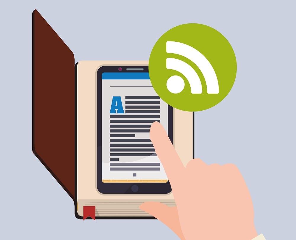 Microsoft proporcionará fondos para ayudar a las bibliotecas públicas de las comunidades rurales a ampliar el acceso WiFi