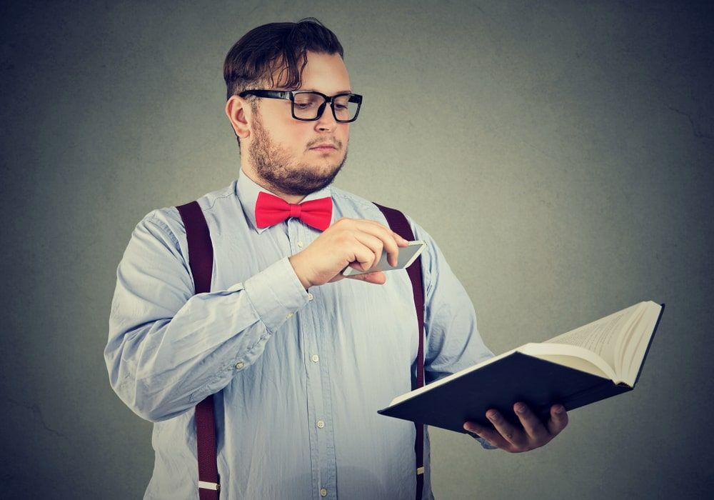 15 herramientas para detectar el plagio de tus trabajos académicos o profesionales