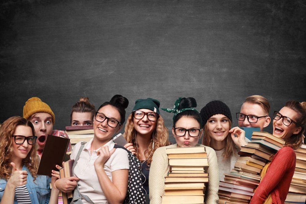 8 formas para gamificar la experiencia de las personas en las bibliotecas