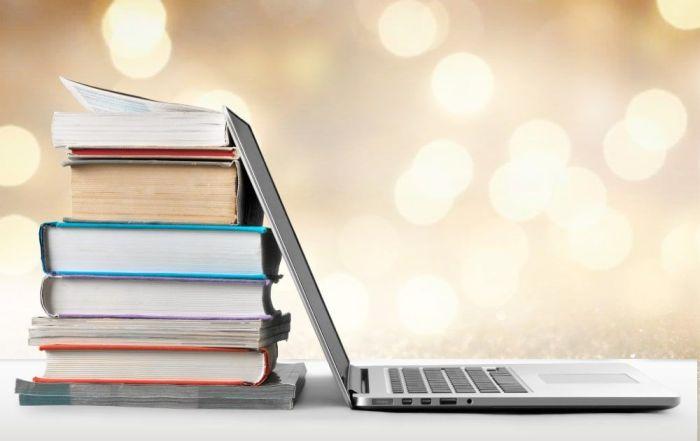 No olvides hacer la referencia bibliográfica del capítulo del libro que te haya servido para informar y documentar tu trabajo académico