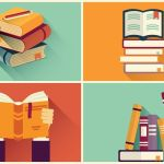 Publicar libro en Editorial Libros.com por crowdfunding