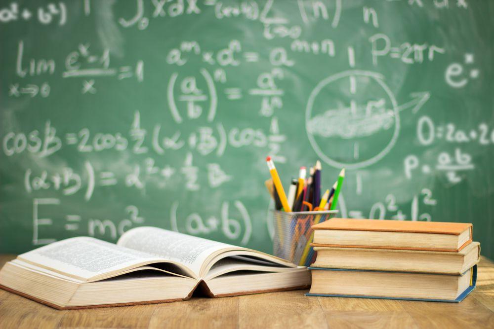Puedes llegar a ahorrar hasta un 25% en la compra de los libros de texto que necesitas