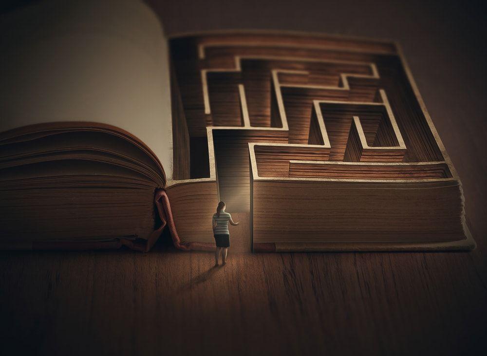 Que pasa si pierdo o estropeo un libro de la biblioteca
