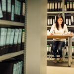 Recomendaciones reapertura de archivos