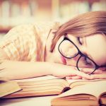 10 excusas que se dan para no leer libros y algunas soluciones para sí hacerlo