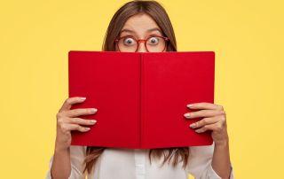 Se puede calificar a la comprensión lectora como la asignatura pendiente de la enseñanza en España
