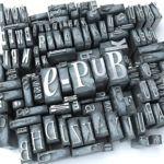 12 utilidades para pasar tus documentos o libros electrónicos a formato ePub