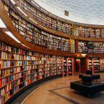 Las bibliotecas podrán digitalizar libros, incluso sin acuerdo de sus titulares