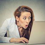 10 sitios web en los cuales guardar y compartir gigas de información