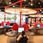 La Red de Bibliotecas Municipales de la Diputación de Barcelona apuesta por el BiblioLab