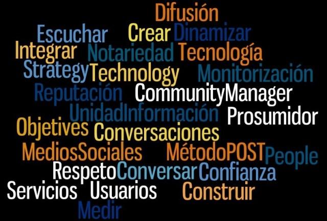 UnidadInformacion_MediosSociales.jpg