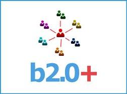 b2.0+