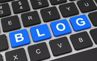 Obtener ingresos extra a través de tu blog es posible gracias a Coobis