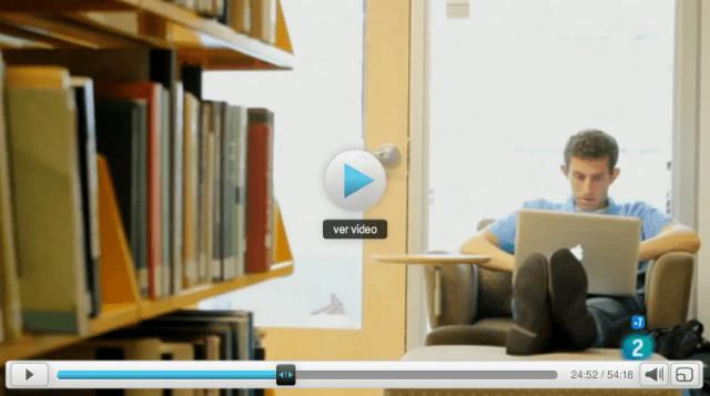 Documentos TV - Descatalogados