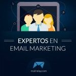 Las 11 claves a tener en cuenta para tu campaña de email marketing