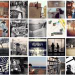 Las Bibliotecas de Barcelona se instagramizan