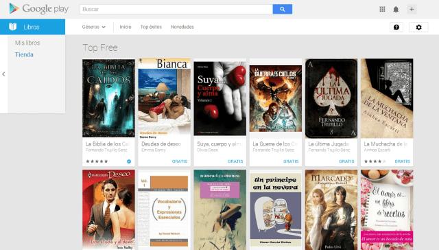18 sitios para descargarte libros electr nicos gratis y que quiz s ya conozcas - Casa del libro telefono gratuito ...