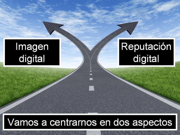 imagen-reputacion-digital