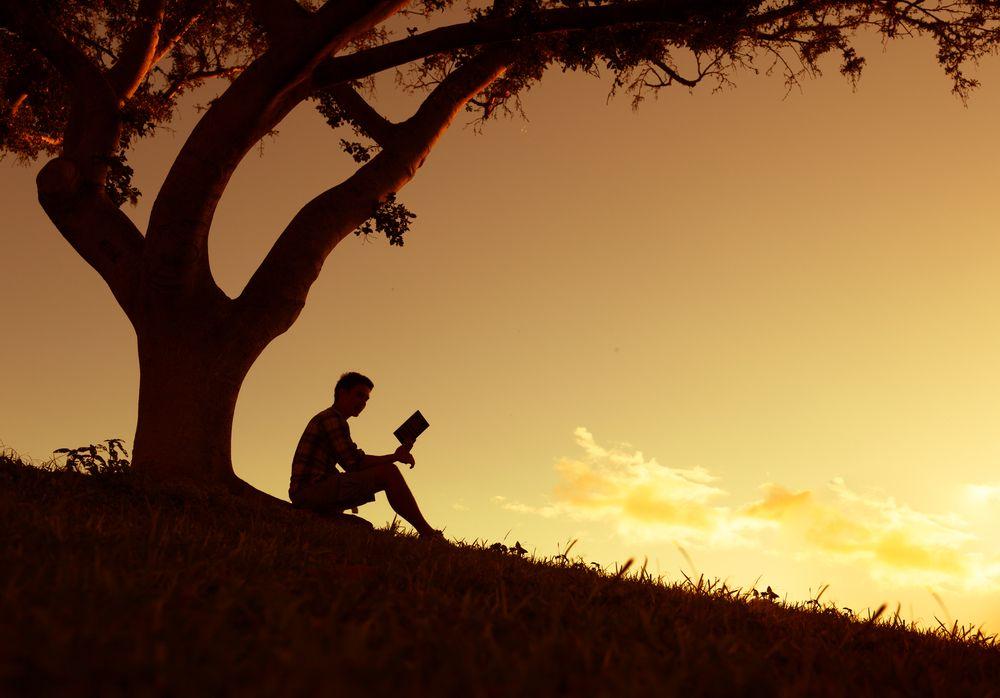 14 redes sociales y comunidades online para fanáticos de la lectura