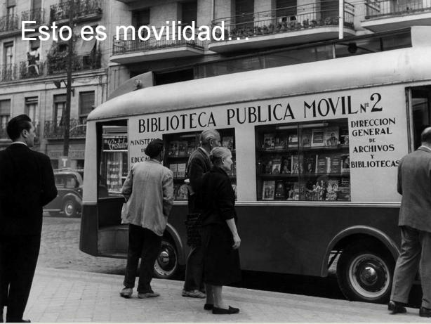 movilidad-biblioteca