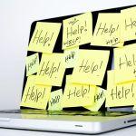 Las 15 situaciones que más estrés causa a los bibliotecarios