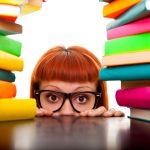 Los medios sociales en las bibliotecas son una carga de trabajo para su personal