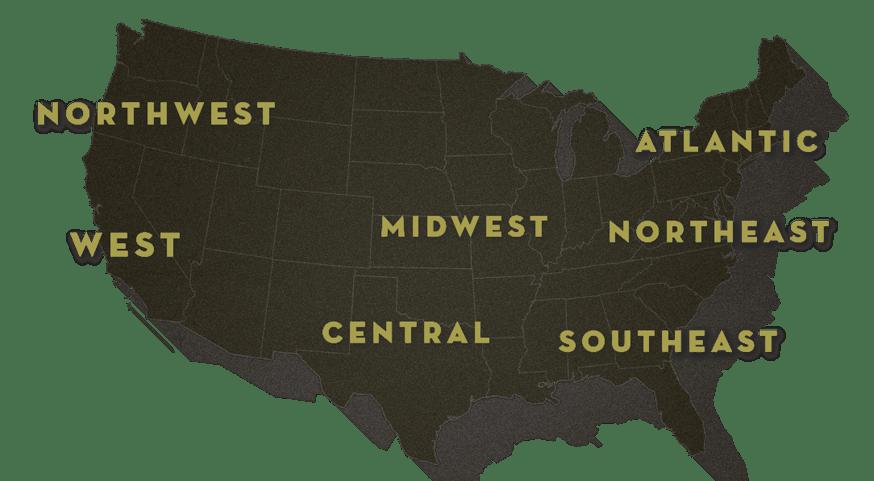 territory-map