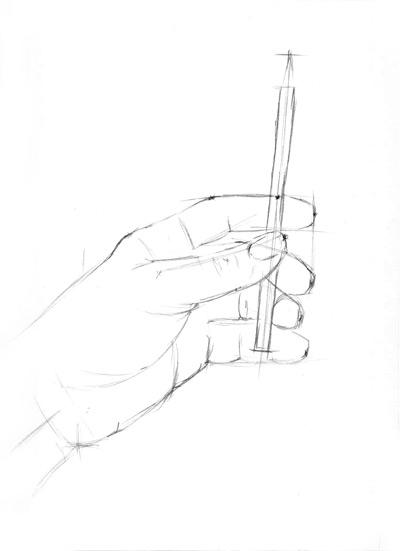 Art 1. Lessons by Julianna Kunstler