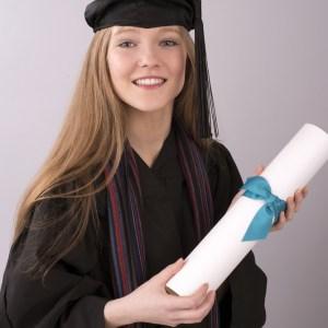 公立學院文憑課程