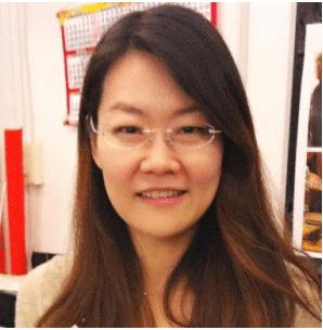 Eileen Tsao