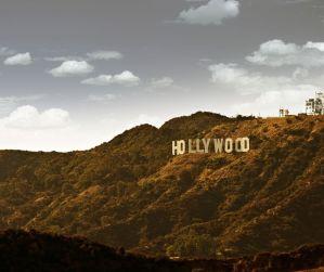 L, A. 洛杉磯