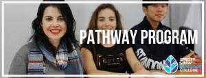 SSLC加拿大語言學校-pathway