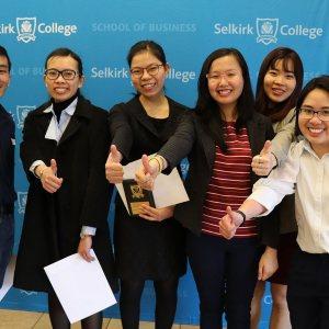 Selkirk College-5