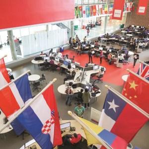 Seneca College-2