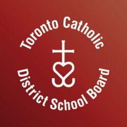 多倫多天主教教育局
