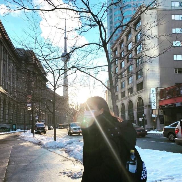 從台灣教育翻轉到加拿大教育-林秉蓁媽媽 (Charlotte媽媽)