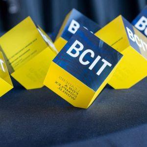 bcit-photo-24-1024x684