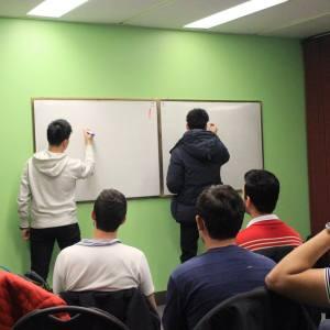 多倫多語言學校-UMC