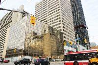 Toronto-Campus-Photo-1-scaled-e1611113484758