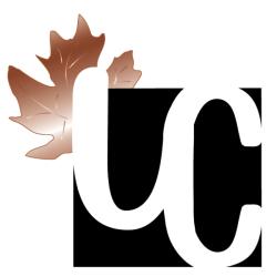 上加拿大區教育局-Upper-Canada-District-School-Board LOGO