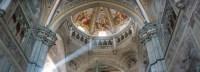 Famous Italian Renaissance Architecture | www.pixshark.com ...