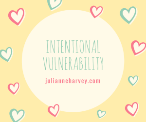 INTENTIONALvulnerability