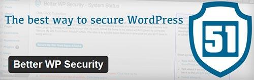 plugin-Better-WP-Security