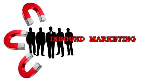 el-inbound-marketing