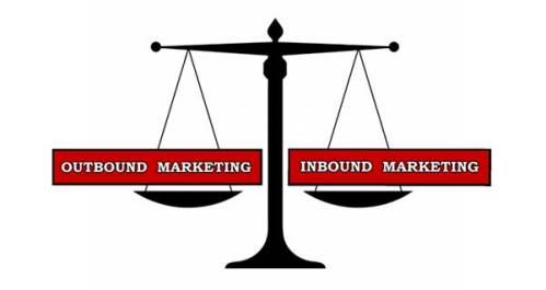 outbound-e-inbound-marketing