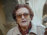 1919 - 2013