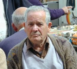 """""""Esclopeter"""" 1923 - 2010"""